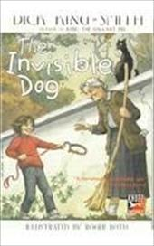 The Invisible Dog 3029781
