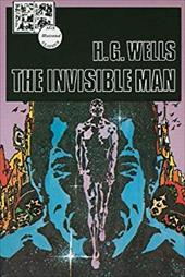 The Invisible Man 3058992