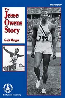 The Jesse Owens Story 9780780766907