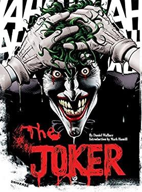 The Joker 9780789322470