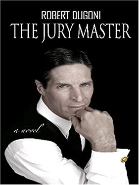 The Jury Master 9780786287789