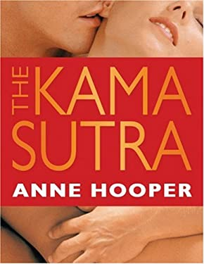 The Kama Sutra 9780789450722