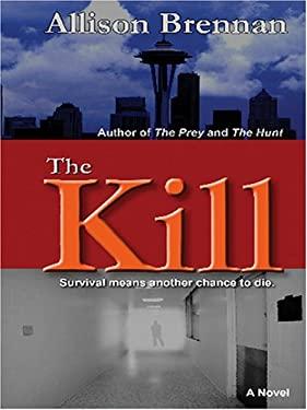 The Kill 9780786286591