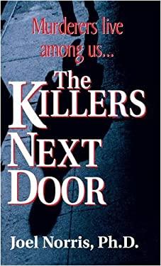 The Killers Next Door 9780786019434