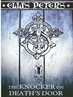 The Knock on Death's Door 9780786247448