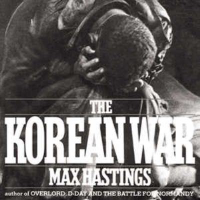 The Korean War 9780786104376