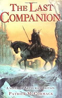 The Last Companion 9780786714940