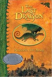 The Last Dragon 3101294