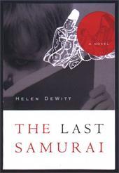 The Last Samurai 3103048