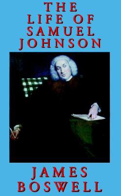 The Life of Samuel Johnson 9780786113439