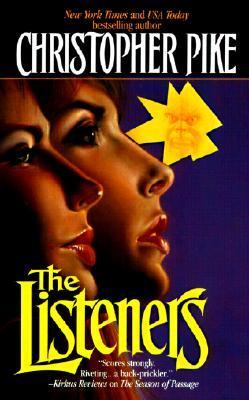 The Listeners 9780785752370