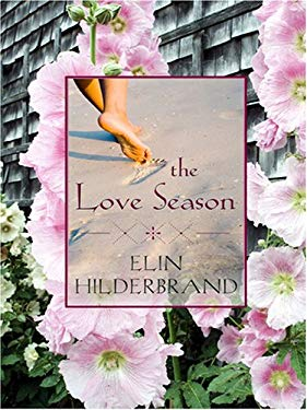 The Love Season 9780786290109