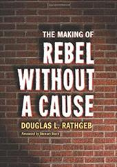 The Making of Rebel Without a Cause 3089412