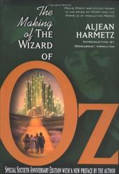 The Making of the Wizard of Oz 3103981