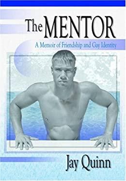 Mentor 9780789004963