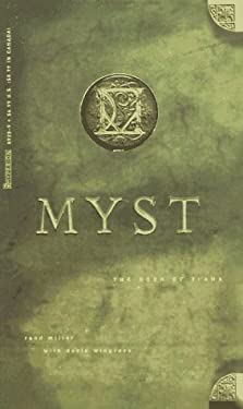 Myst, The: The Book of Ti'ana