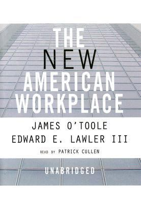 The New American Workplace 9780786146352