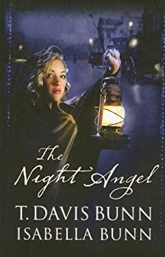 The Night Angel 9780786295890