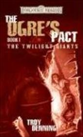 The Ogre's Pact 3106044