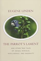 The Parrots Lament 3046452