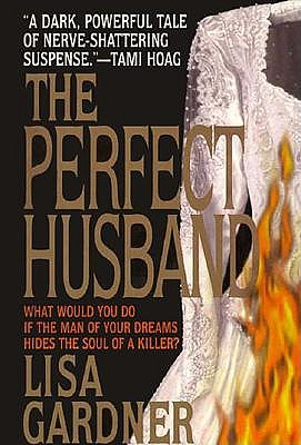 The Perfect Husband 9780783884134