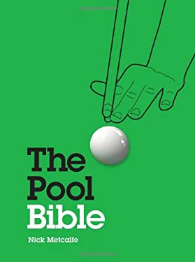 The Pool Bible 9780785826026