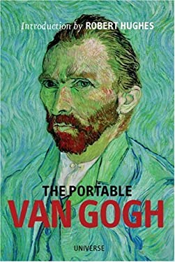 The Portable Van Gogh