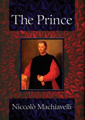 The Prince 9780785824503