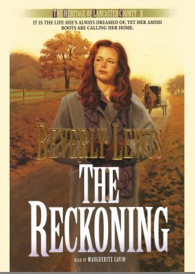 The Reckoning 9780786189359
