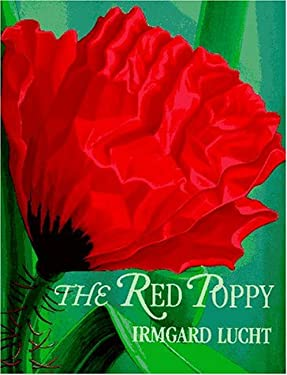 The Red Poppy 9780786800551