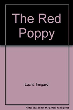 The Red Poppy 9780786820436