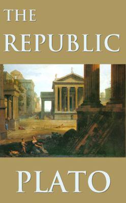 The Republic 9780786107124