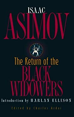 The Return of the Black Widowers 9780786712489