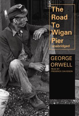 The Road to Wigan Pier 9780786103041