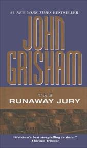 The Runaway Jury 3029194