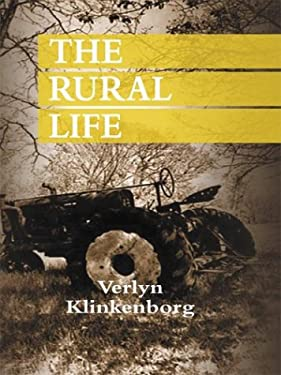 The Rural Life 9780786252442