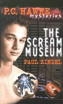 The Scream Museum 9780786244737
