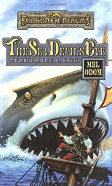 The Sea Devil's Eye 9780786916382