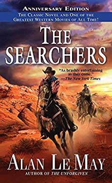 The Searchers 9780786031429