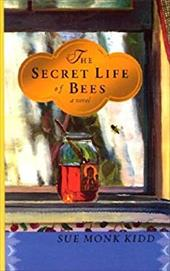 The Secret Life of Bees 3078701