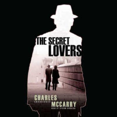 The Secret Lovers 9780786173204