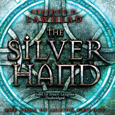 The Silver Hand 9780786194292