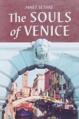 The Souls of Venice