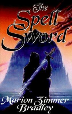 The Spell Sword 9780783890661