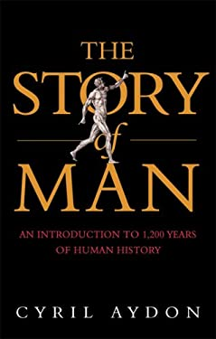 The Story of Man 9780786720859