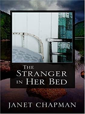 The Stranger in Her Bed