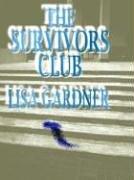 The Survivors Club 9780786247158