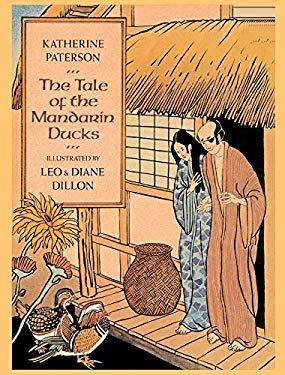 The Tale of the Mandarin Ducks 9780785777809