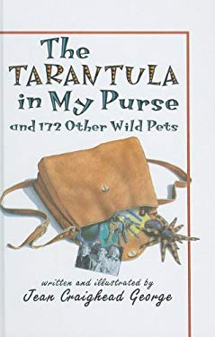 The Tarantula in My Purse: And 172 Other Wild Pets (9780780777781) photo