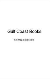 The Ten Commandments 3076822